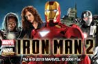 Iron Man бесплатно, без регистрации от PlayTech
