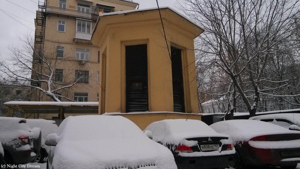 http://img-fotki.yandex.ru/get/9510/82260854.2d9/0_b5b76_6e659432_XXL.jpg