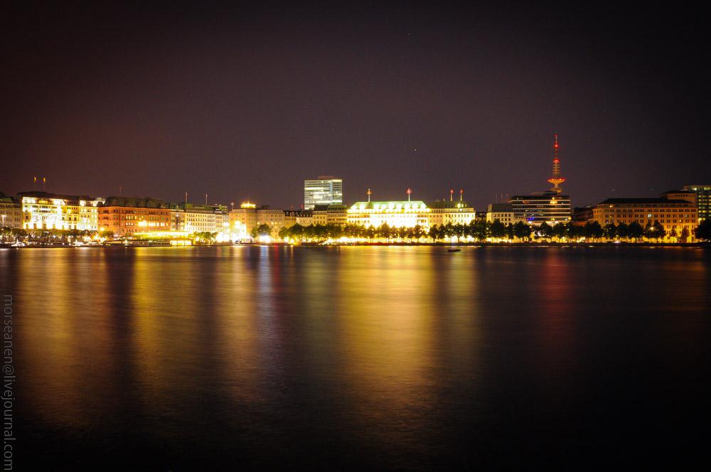 NightzentrumHH-(16).jpg