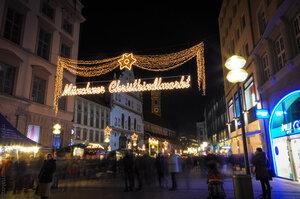 Weihnachtsmarkt-(8).jpg