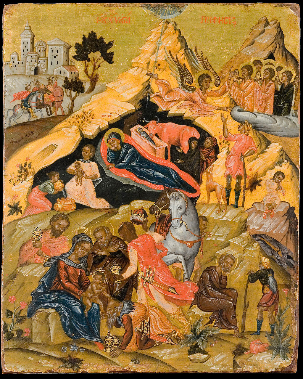 The_Nativity_and_the_Adoration_of_the_Magi_-_Google_Art_Project1600-1630.jpg