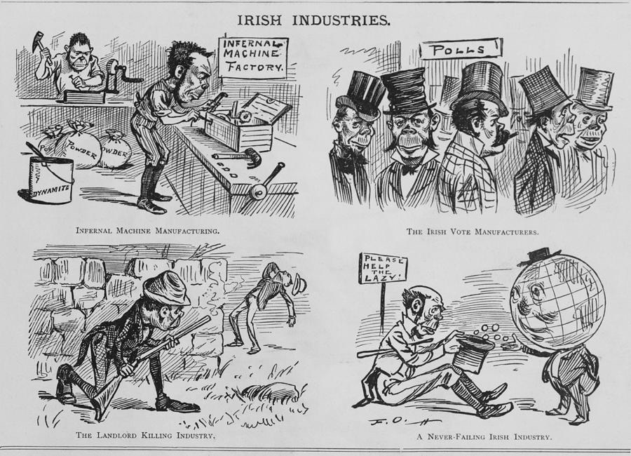 an-anti-irish-cartoon-entitled-irish-everett1.jpg