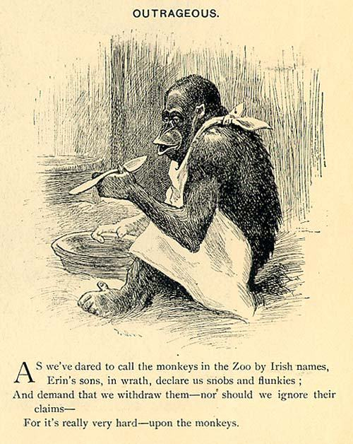 race-white-irish-discriminatory-cartoon-1.jpg