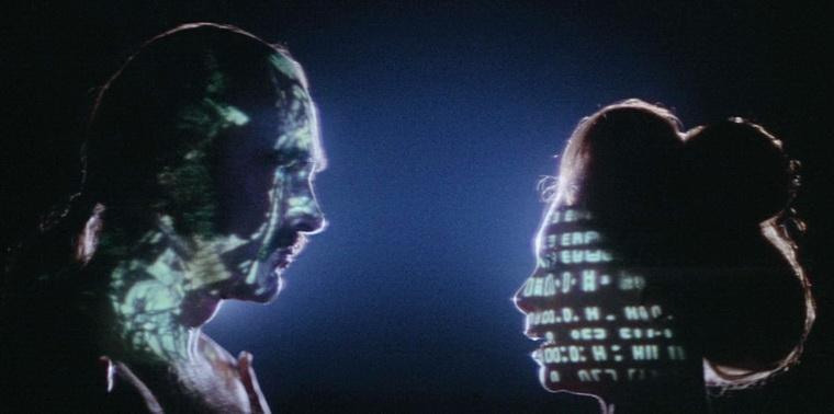 1974 - Зардоз (Джон Бурмен).jpg