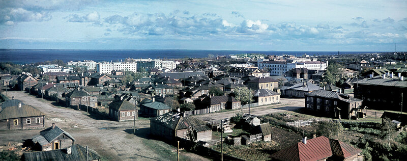 1941 Петрозаводск (панорама)2.jpg