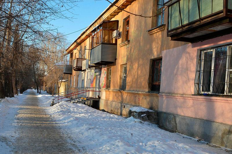 Киргородок-02.jpg