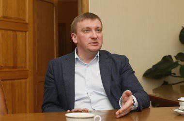 НФ примет решение о поддержке проекта госбюджета-2017 в зависимости от голосования по спецконфискации, - Геращенко