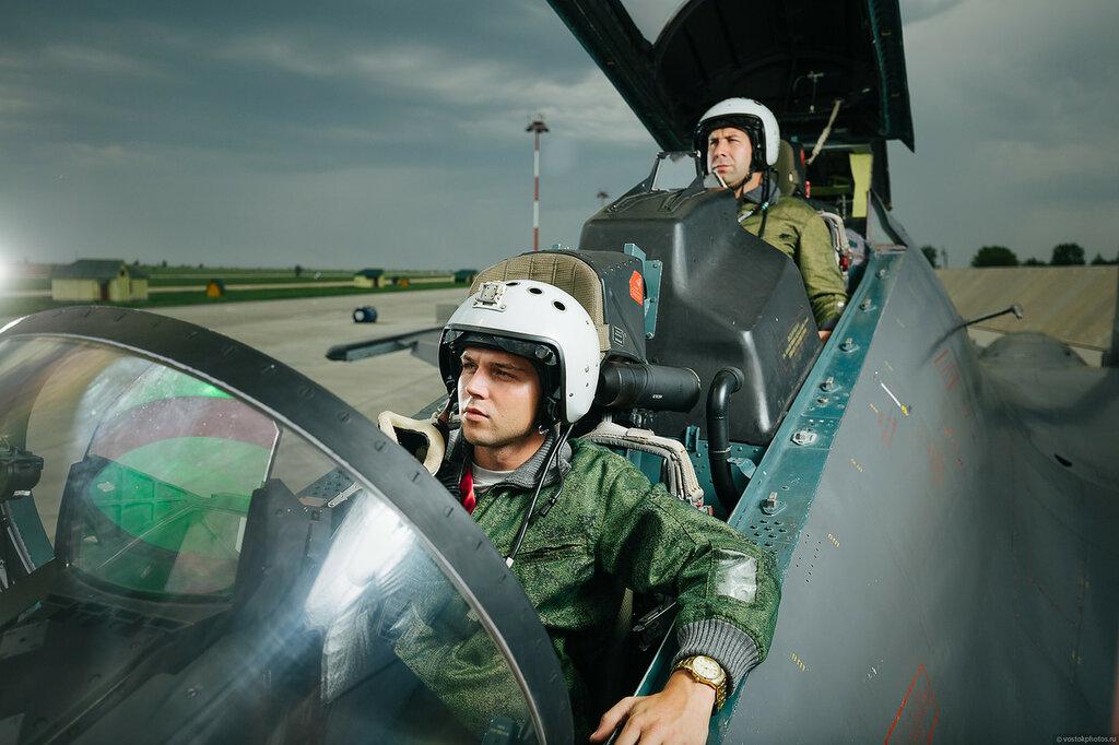 Orosz légi és kozmikus erők 0_112a35_1ec3e96b_XXL