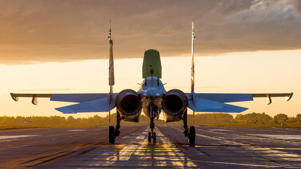Orosz légi és kozmikus erők 0_112a42_c17fe9c7_XXXL