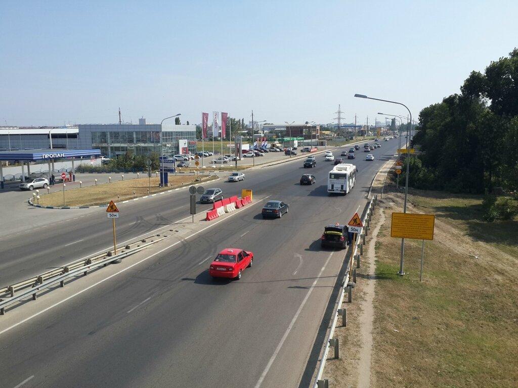 Пешие и велопрогулки по Краснодару - ищу компаньонов - Страница 5 0_821a7_ea044a34_XXL