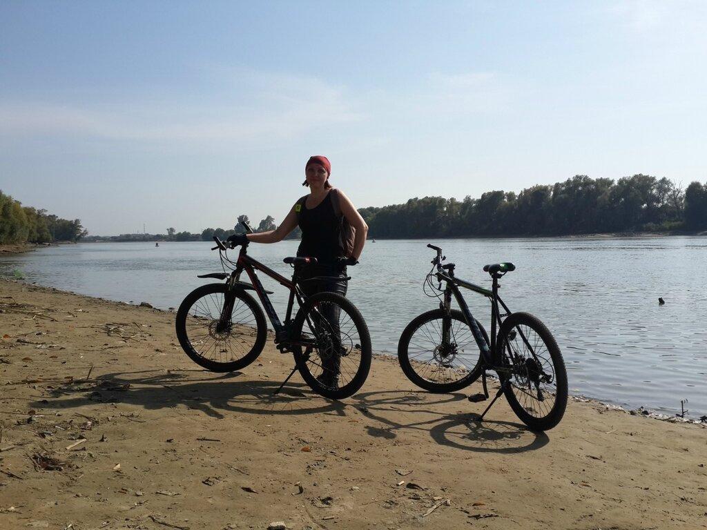 Пешие и велопрогулки по Краснодару - ищу компаньонов - Страница 7 0_82ba7_1c420ec4_XXL