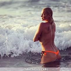 http://img-fotki.yandex.ru/get/95108/13966776.3c9/0_d1a0c_9dce43b2_orig.jpg