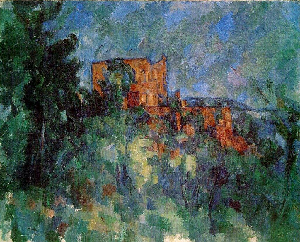 Chateau Noir, 1904-06.jpg