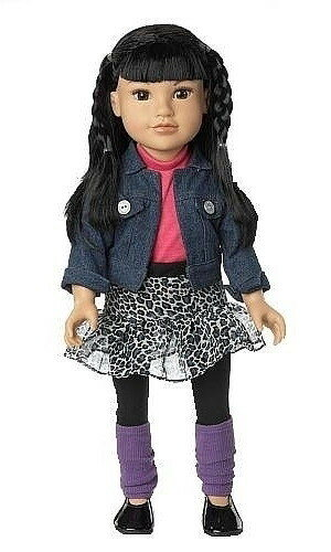 journey-girl-dolls-and-accessories.jpg