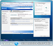 Windows® XP Professional SP3 RETAIL Plus v1 [Ru/En]
