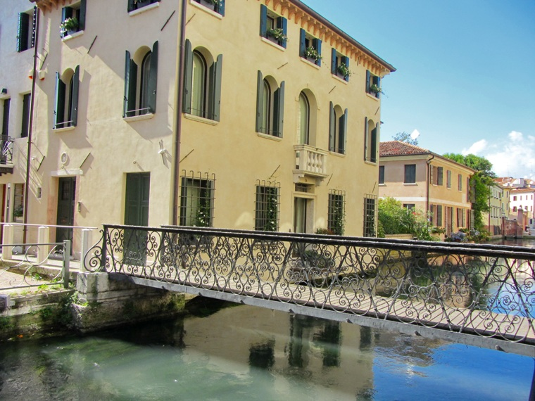 trento and vicenza essay
