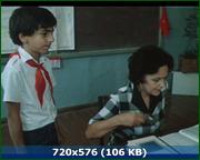 http//img-fotki.yandex.ru/get/95108/170664692.13a/0_182d80_a85cc30e_orig.png