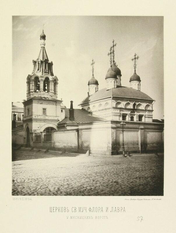 https://img-fotki.yandex.ru/get/95108/199368979.16/0_1b3fa3_2e1b734e_XL.jpg