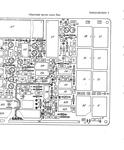 Радиостанция Р-143. Техническое описание. Плата приёмника