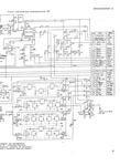 Радиостанция Р-143. Техническое описание. Принципиальная схема ФУ