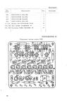 Радиостанция Р-143. Техническое описание. Сборочный чертеж платы ГУН