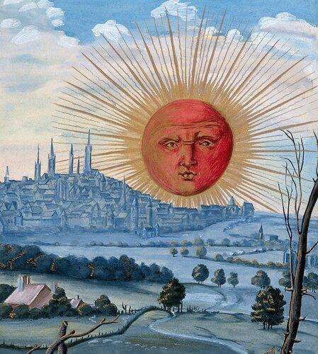 Что вы не знали о Дне летнего солнцестояния