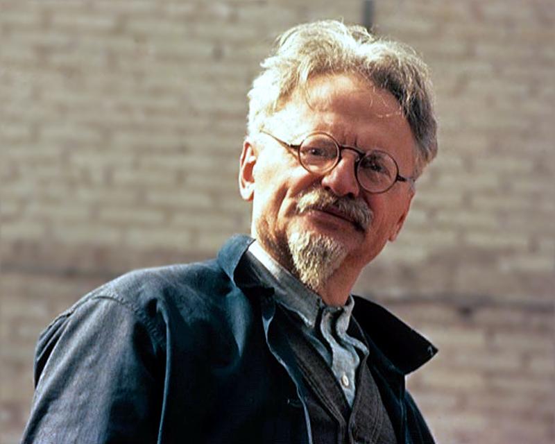 Trotsky-Leon-1940.png