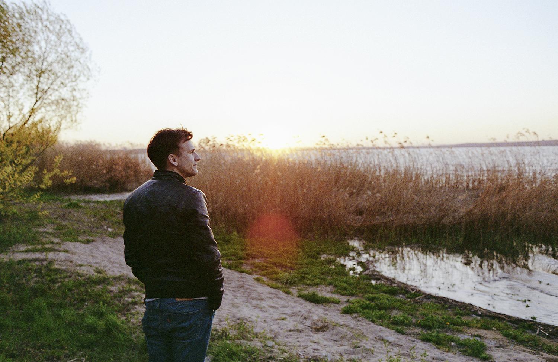 Minsk sea1.jpg