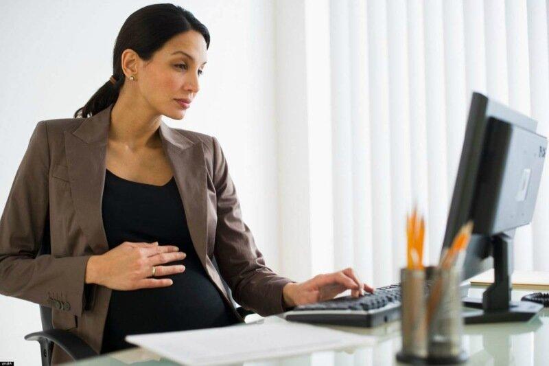 Увольнение беременной женщины ст 145 ук