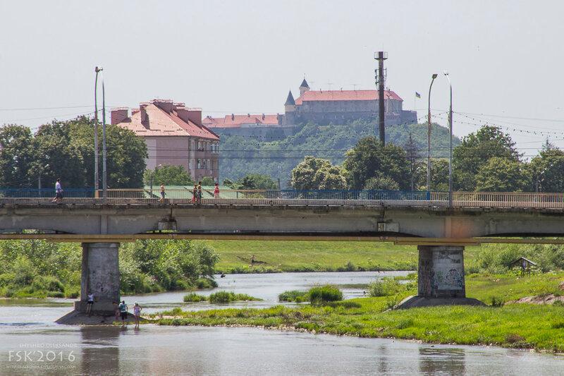Mukachevo-116.jpg