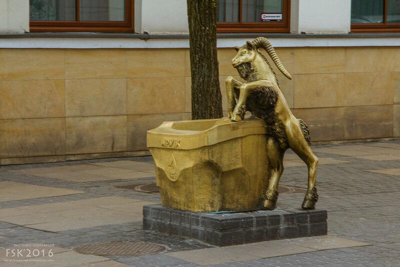 Lublin-306.jpg