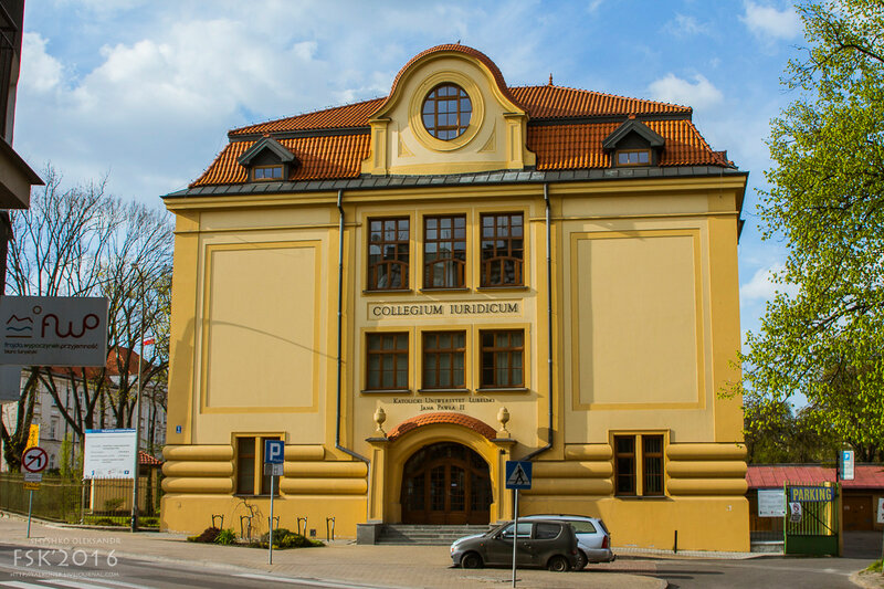 Lublin-313.jpg