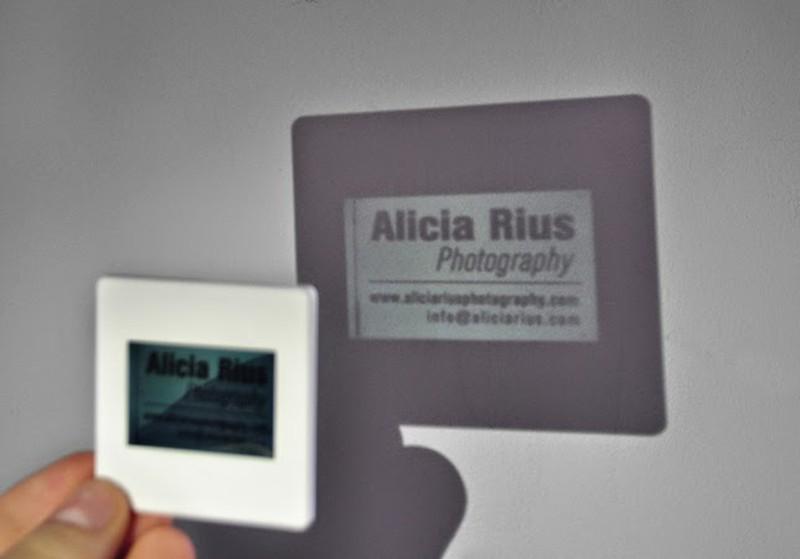 Фотограф Наведите свет на эту карточку, и вы увидите контакты фотографа.