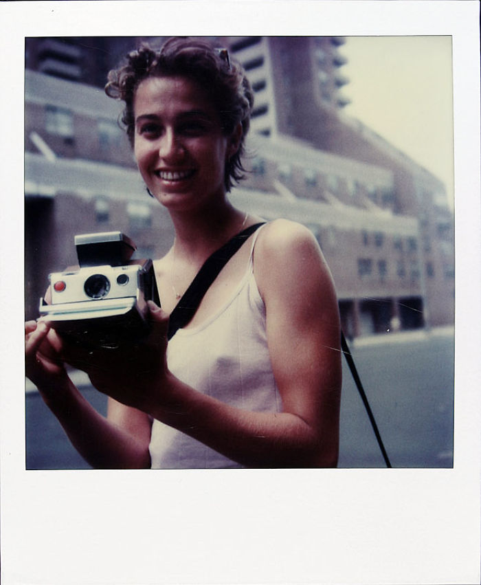 11 августа 1980 года.