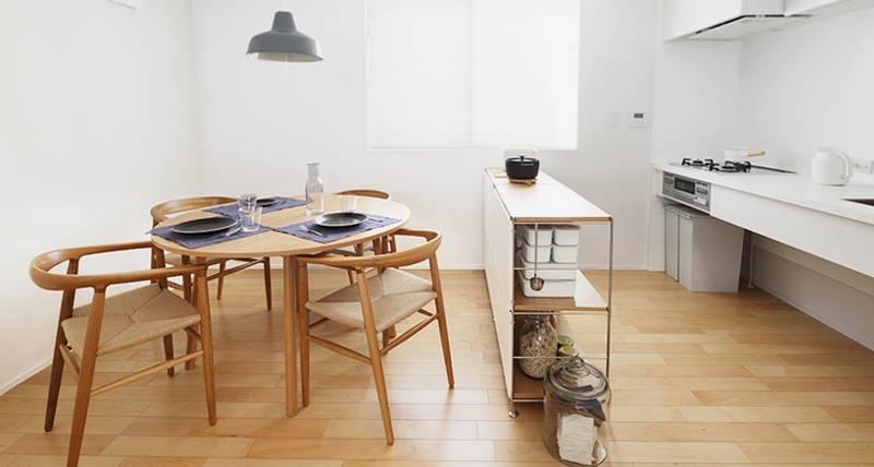 8. По прогнозам примерно через три года IKEA составит конкуренцию ритейлеру, создав свой собственный