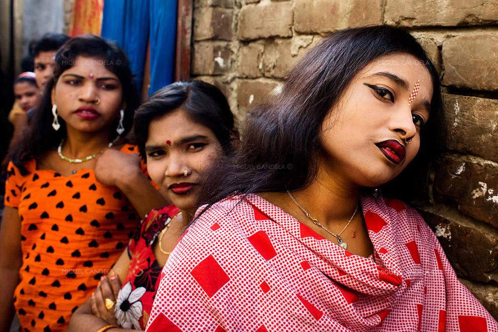 Проституток в бангладеш фото
