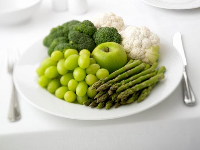 2. Употреблять мясо нужно не более двух раз в неделю Мясо не должно составлять основную часть порции