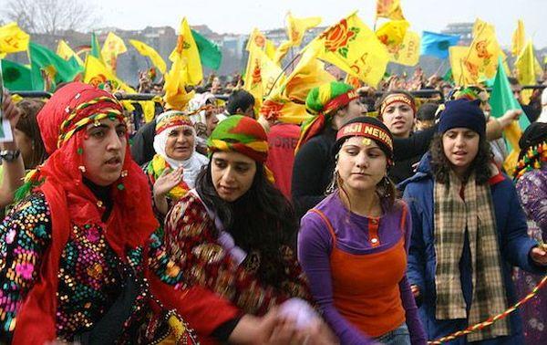 20. Народ очень любит показуху. 21. В некоторых регионах Турции снег лежит до 5 месяцев в году. 22.