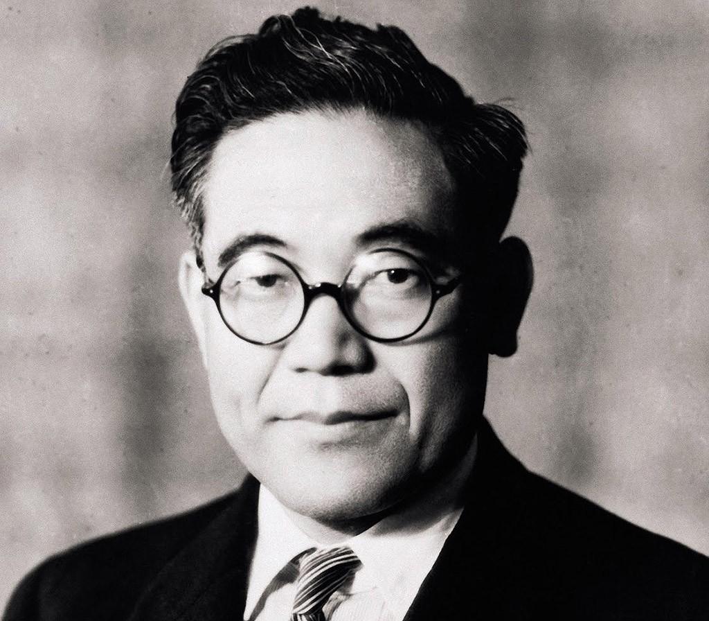 1. Идея возникла после того, как в 1929 году Киитиро Тоёда съездил в Америку и Европу, где познакоми
