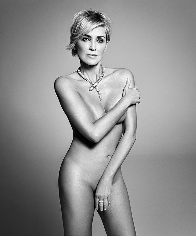 лина-данэм-джемайма-керк-реклама-нижнего-белья-шарон-стоун-обнаженная-фото3.jpg