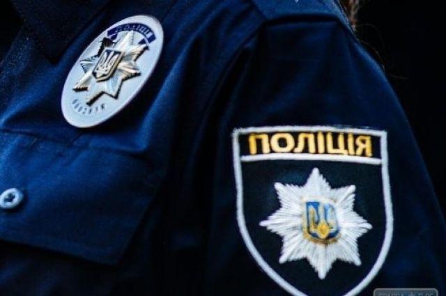 ВОдессе полицейского будут судить завзятку в4 тысячи долларов