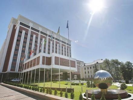 МИД Белоруссии готовится к совещанию Контактной группы поУкраине всреду