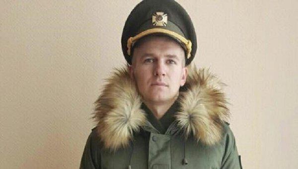 «Балована наша Галя». Бирюков показал осенне-зимний комплект формы для украинских военных