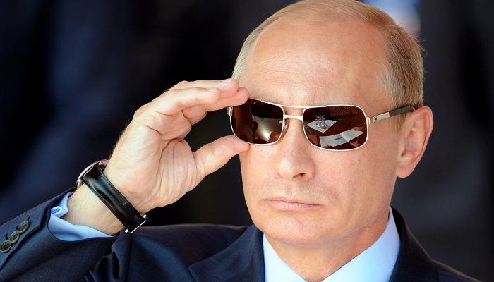 ВЛитве отыскали якобы русские шпионские программы накомпьютерах руководства