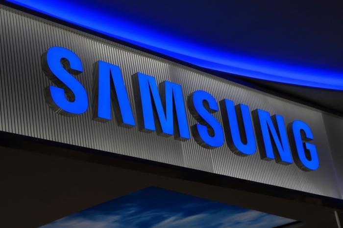ВСеть утекли технические данные Самсунг Galaxy Tab S3