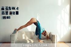 http://img-fotki.yandex.ru/get/95108/340462013.12e/0_351418_171656fc_orig.jpg