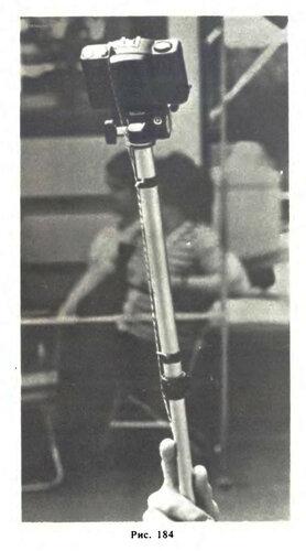 ЛК-А и селфи-палка.JPG