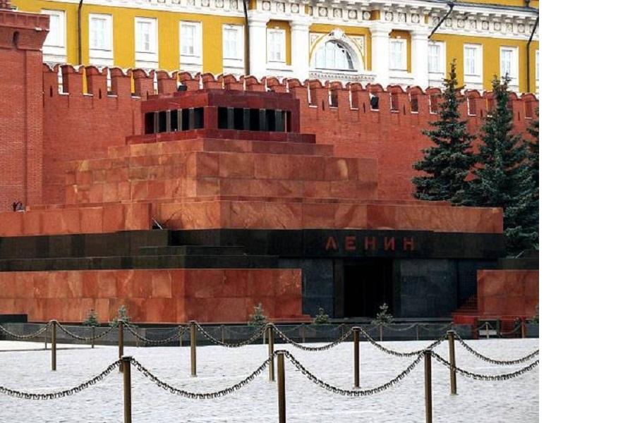 Мавзолей Ленина.jpg