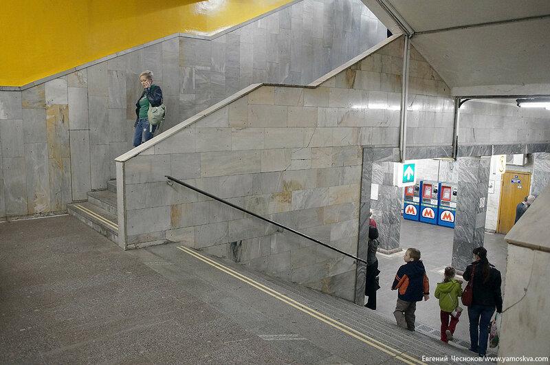 19. метро Чистые пруды. 08.09.16.03..jpg