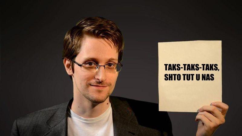 Что такое мессенджер Google Allo и почему Сноуден не рекомендует его устанавливать
